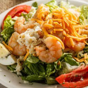 best-boiled-crawfish-baton-rouge-hot-boiled-crawfish-baton-rouge-seafood-market-seafood-restaurant-baton-rouge