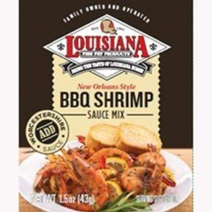 best-boiled-crawfish-baton-rouge-hot-boiled-crawfish-baton-rouge-seafood-market-seafood-restaurant-baton-rouge
