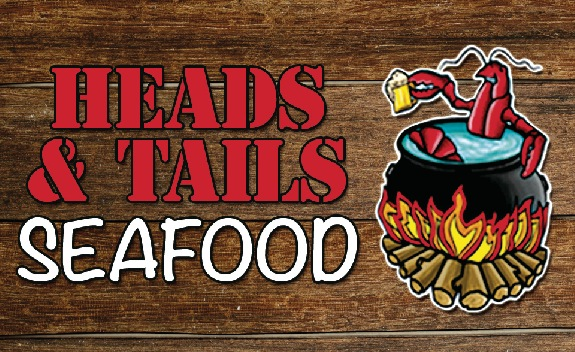 Cajun food delivered nationwide. New Orleans food delivered to your door. Best Boiled Crawfish in Baton Rouge.